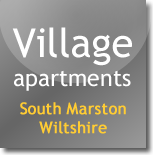 The Village Apartments